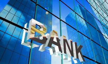 Факты о банках